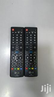 Lg Tv Replacement Remote Controls | TV & DVD Equipment for sale in Nairobi, Nairobi Central
