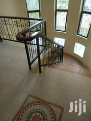 Spacious 3br Duplex To Let In Old Nyali Mombasa County | Houses & Apartments For Rent for sale in Mombasa, Mkomani