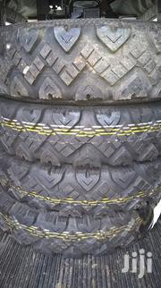 750r16 Goodyear Tyre's Is Made In South Africa | Vehicle Parts & Accessories for sale in Nairobi, Nairobi Central