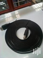 Hdmi 5m Cable | TV & DVD Equipment for sale in Nairobi, Nairobi Central