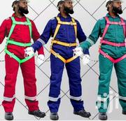 Vaultex Safety  Harness For Sale | Safety Equipment for sale in Nairobi, Nairobi Central