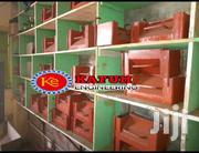 Louver Mould | Manufacturing Equipment for sale in Nairobi, Kariobangi South