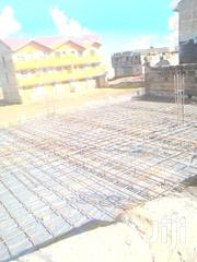 Structural Engineering Services | Building & Trades Services for sale in Nairobi, Kasarani