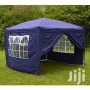 Gazebo Canopy Tents | Garden for sale in Nairobi, Nairobi Central