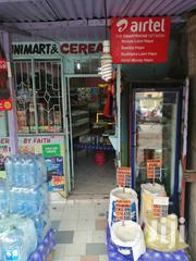 Shop/Retail | Commercial Property For Sale for sale in Nairobi, Zimmerman
