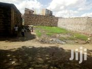 40 By 80 Plot At Githurai 45 | Land & Plots For Sale for sale in Nairobi, Kahawa