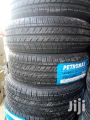 185/70R13 Petromax Tyres | Vehicle Parts & Accessories for sale in Nairobi, Nairobi Central