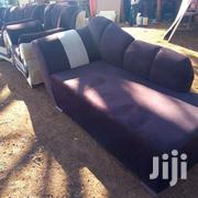 Sleepng Coach | Furniture for sale in Uasin Gishu, Langas