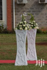 Walkway Pillars For Hire And Sale. | Party, Catering & Event Services for sale in Nairobi, Roysambu