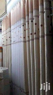Printed Curtains | Home Accessories for sale in Nairobi, Embakasi