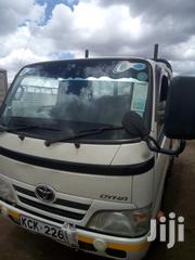 Toyota Dyna For Sale | Trucks & Trailers for sale in Nairobi, Nairobi Central