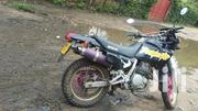 Honda 1997 Black   Motorcycles & Scooters for sale in Mombasa, Bofu