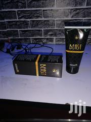 Male Sex Boost-male Enhancement Gel | Sexual Wellness for sale in Nairobi, Nairobi Central