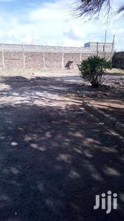 Industrial Area Land For Sale 0.41 Acre Ideal For Godown Or Warehouse | Land & Plots For Sale for sale in Nairobi, Embakasi