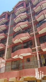 Fully Furnished Apartments | Houses & Apartments For Rent for sale in Nairobi, Roysambu