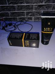The Beast Gel- Sex Boost Lubricant | Sexual Wellness for sale in Nairobi, Nairobi Central