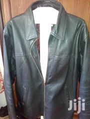 Leather Jacket   Clothing for sale in Nairobi, Nairobi Central