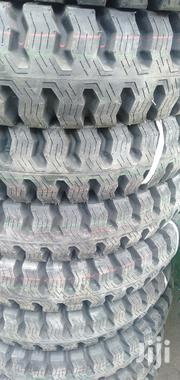 750r16 Ceat Stamina Tyre's Is Made In India | Vehicle Parts & Accessories for sale in Nairobi, Nairobi Central