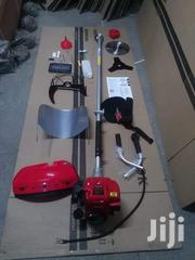 New Honda Brush Cutter | Farm Machinery & Equipment for sale in Nairobi, Nairobi Central