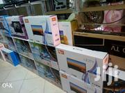Gld 32 Digital TV Available At A Reduced Prices"