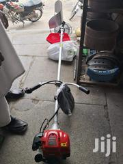 New Honda Brush Cutter | Electrical Equipments for sale in Mombasa, Bamburi