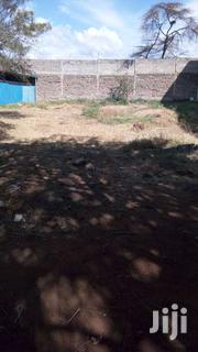 Industrial Area Nairobi Plot For Sale Ideal For Warehouse | Land & Plots For Sale for sale in Nairobi, Embakasi