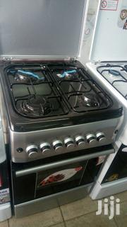 New Cookers on Sale | Kitchen Appliances for sale in Nairobi, Nairobi Central