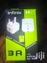 Fast Chargers | Accessories for Mobile Phones & Tablets for sale in Nairobi, Nairobi Central