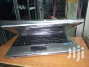 Laptop HP Compaq 8440p 4GB HDD 500GB | Laptops & Computers for sale in Nairobi, Nairobi Central
