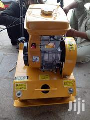 Plate Compactor | Other Repair & Constraction Items for sale in Mombasa, Bamburi