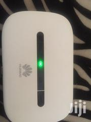 Huawei Portable Wifi | Accessories for Mobile Phones & Tablets for sale in Nairobi, Kasarani