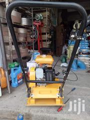 New Plate Compactors | Other Repair & Constraction Items for sale in Kiambu, Ndenderu