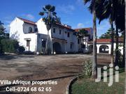 NYALI-5 BEDROOM PALATIAL HOME On A 1 ACRE PLOT With SERVANT QUARTER | Houses & Apartments For Rent for sale in Mombasa, Mkomani