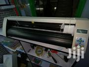 New Plotter Vinyl Cutter | Printing Equipment for sale in Nairobi, Nairobi Central