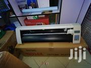 Original Plotter Machine | Printing Equipment for sale in Nairobi, Nairobi Central