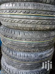 185/70R14 Ceat Milaze Tyres | Vehicle Parts & Accessories for sale in Nairobi, Nairobi Central