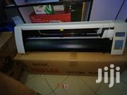 Computerized Plotter Machine | Printing Equipment for sale in Nairobi, Nairobi Central
