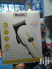 Wahl Classic | Tools & Accessories for sale in Nairobi, Nairobi Central