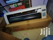 Original Redsail Rs720c Model Plotter | Printing Equipment for sale in Nairobi, Nairobi Central