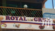 Restaurant For Sale | Commercial Property For Sale for sale in Kiambu, Hospital (Thika)