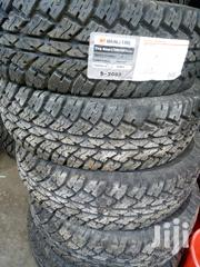 235/75R15 Wanli Tirestar Tyres | Vehicle Parts & Accessories for sale in Nairobi, Nairobi Central