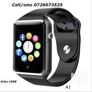 Smartwatches | Accessories for Mobile Phones & Tablets for sale in Kiambu, Kikuyu