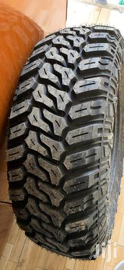 Maxtrek Tyres 265/75r16 | Vehicle Parts & Accessories for sale in Nairobi, Nairobi Central