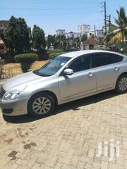 Cars For Hire In Mombasa | Automotive Services for sale in Mombasa, Shanzu