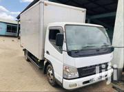 Make & Model: Mitsubishi Fuso CANTER FE 85 I | Trucks & Trailers for sale in Taita Taveta, Mwatate