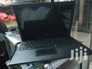 Laptop Dell Inspiron 15 4GB Intel Pentium HDD 500GB | Laptops & Computers for sale in Nairobi, Nairobi Central