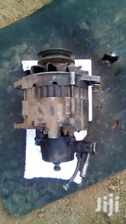 Nissan TD 27 Alternator & Oil Pump | Vehicle Parts & Accessories for sale in Nairobi, Uthiru/Ruthimitu