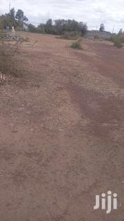 Half Acre Plot for Sale at 2.5m in Ruai | Land & Plots For Sale for sale in Nairobi, Ruai