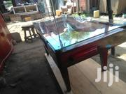 Cassette Tape Coffee Table | Furniture for sale in Mombasa, Changamwe