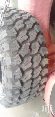 285/60/18 Achilles MT Tyres Is Made In Indonesia | Vehicle Parts & Accessories for sale in Nairobi, Nairobi Central